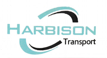 HARBISON TRANSPORT | REMOVALS ULSTER