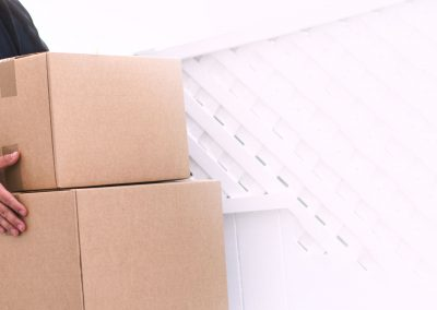 movers-04